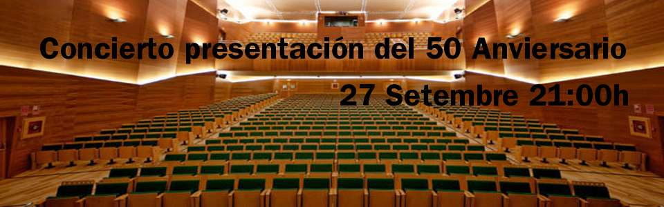http://www.sanjuanysanpablo.com/50aniversari/fotos-antiguas/