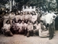 fincurso1978