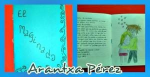 page Arantxa (Medium)