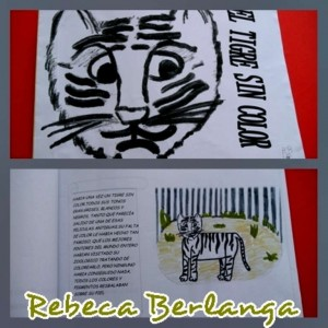 page Rebeca (Medium)