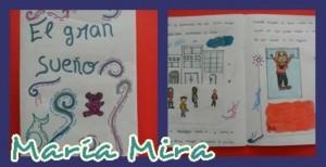 page maria mira (Medium)