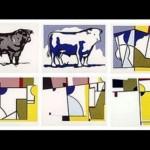 De l'art figuratiu a l'art  abstracte.        1r ESO.