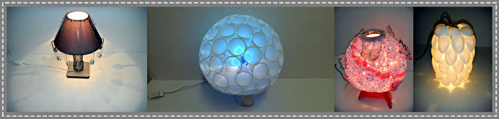 lamparas 14 (Medium)