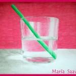 La llum com a element d'expressió,el vidre i l'aigua. 3r d'ESO.