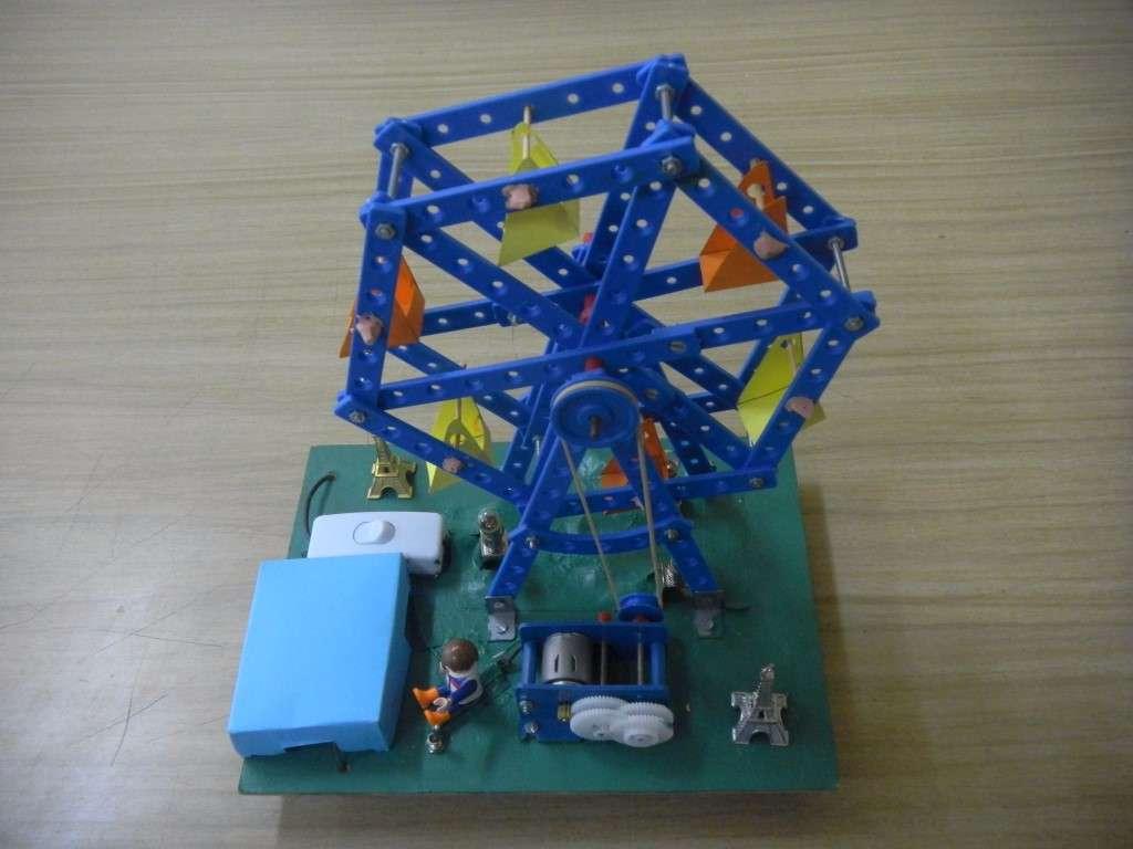 DSCN8162 (Medium)