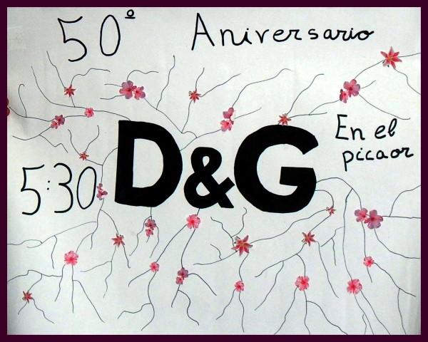 DSCN8478 (Small)