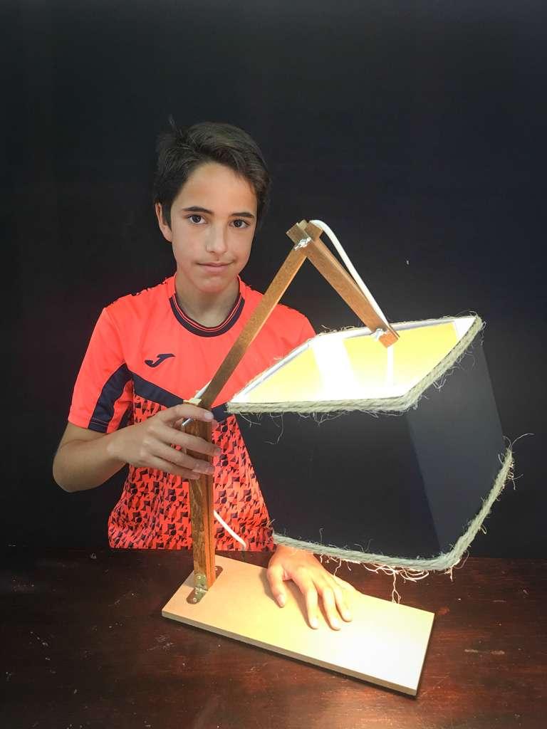 tecno lampares 2018_001