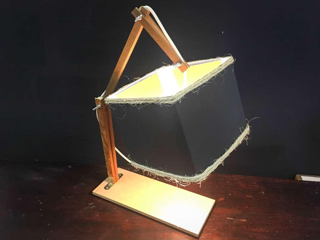 tecno lampares 2018_002