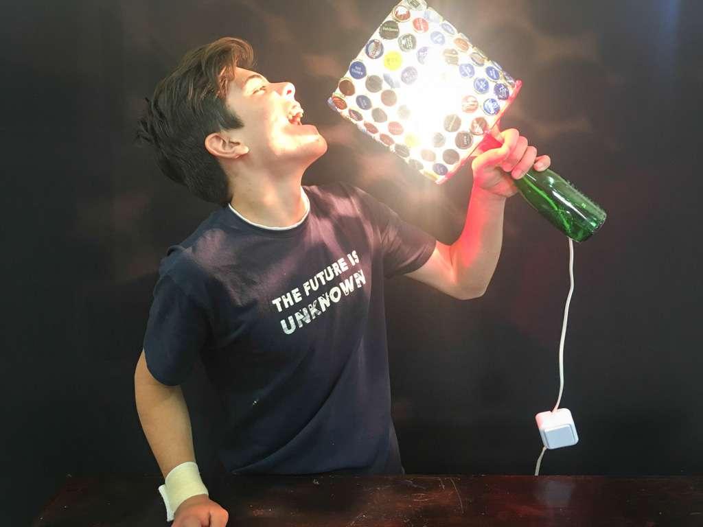 tecno lampares 2018_004
