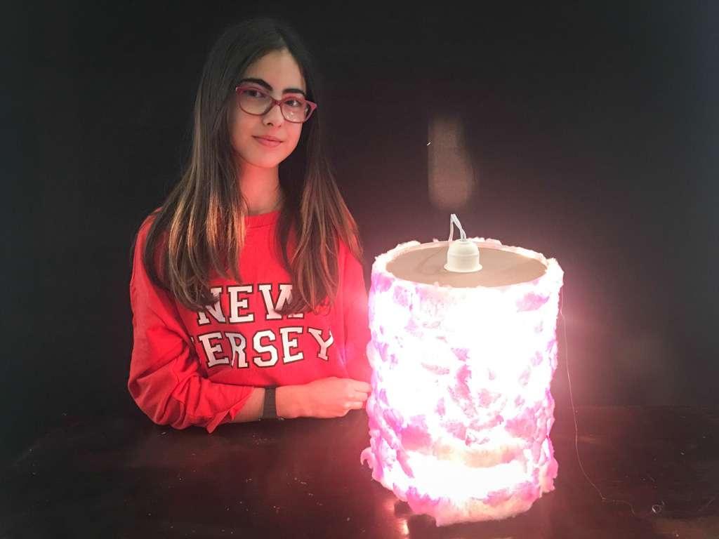 tecno lampares 2018_013