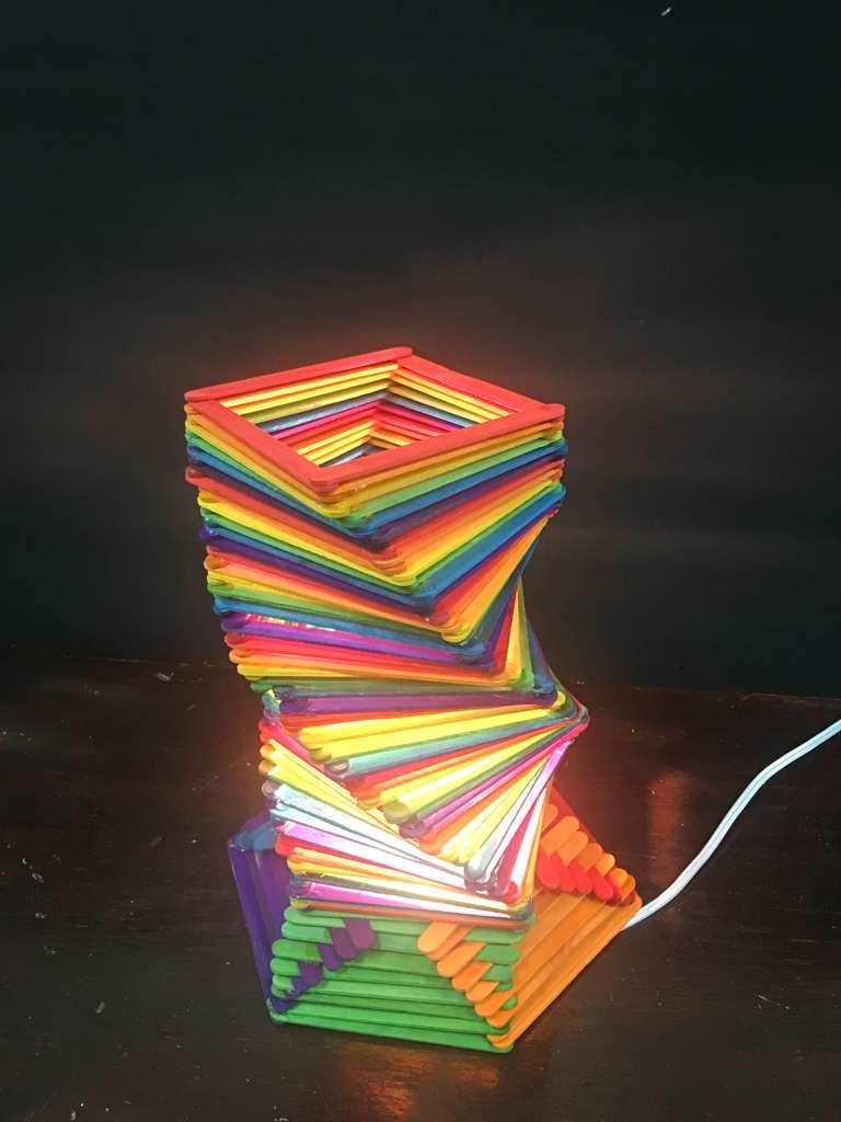 tecno lampares 2018_017