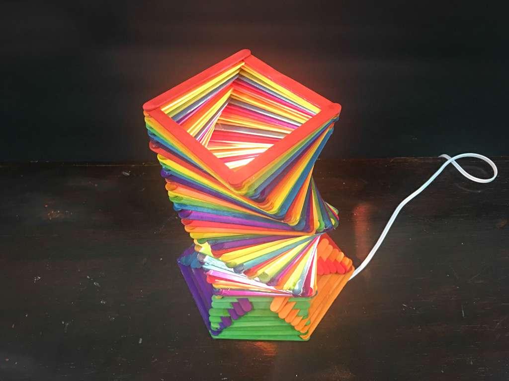 tecno lampares 2018_018