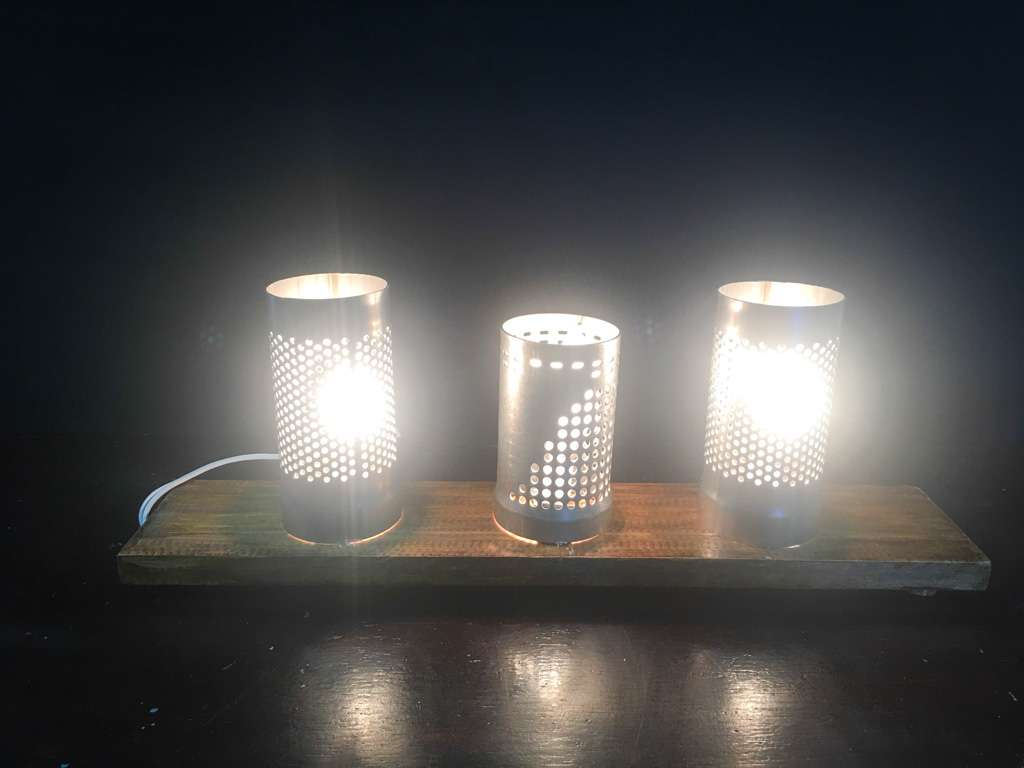 tecno lampares 2018_022
