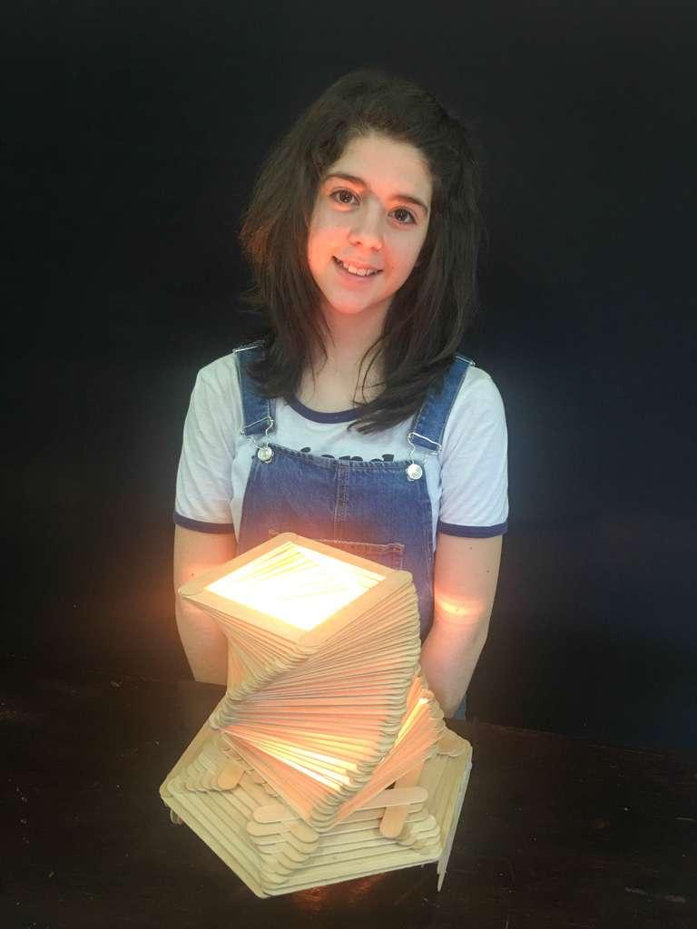 tecno lampares 2018_025
