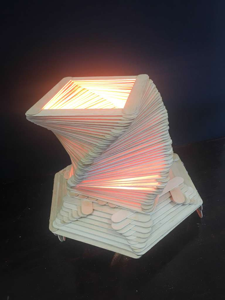 tecno lampares 2018_026