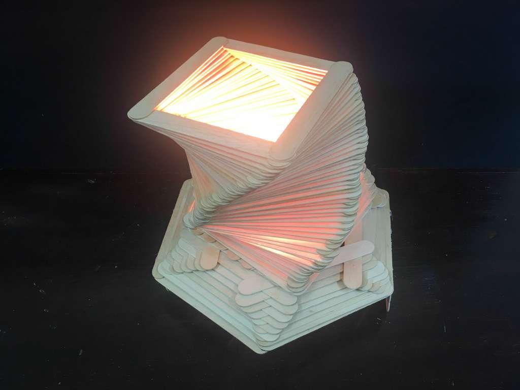 tecno lampares 2018_027
