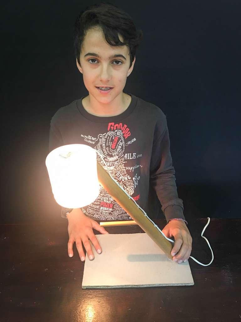 tecno lampares 2018_029
