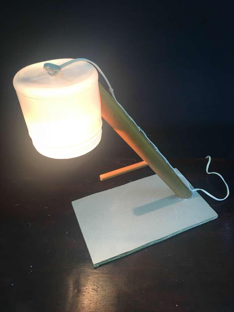 tecno lampares 2018_030
