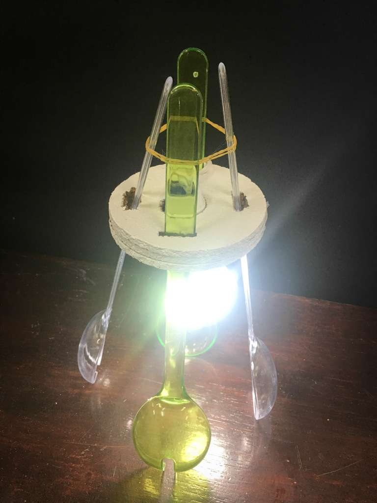 tecno lampares 2018_037