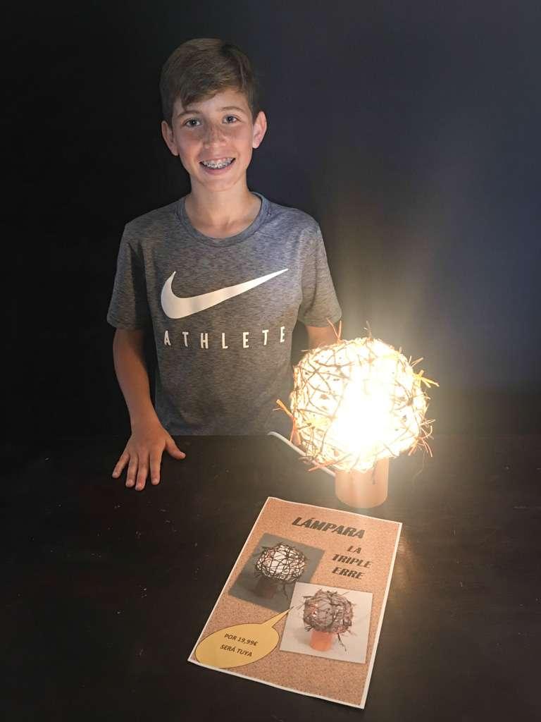 tecno lampares 2018_042