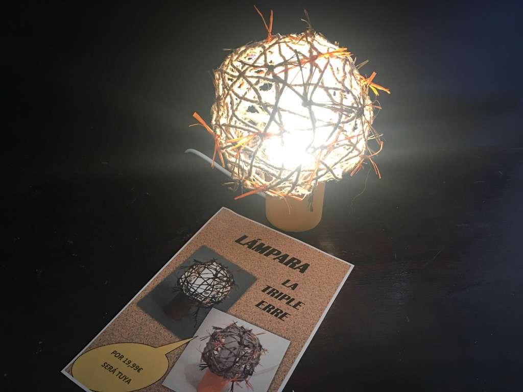 tecno lampares 2018_043