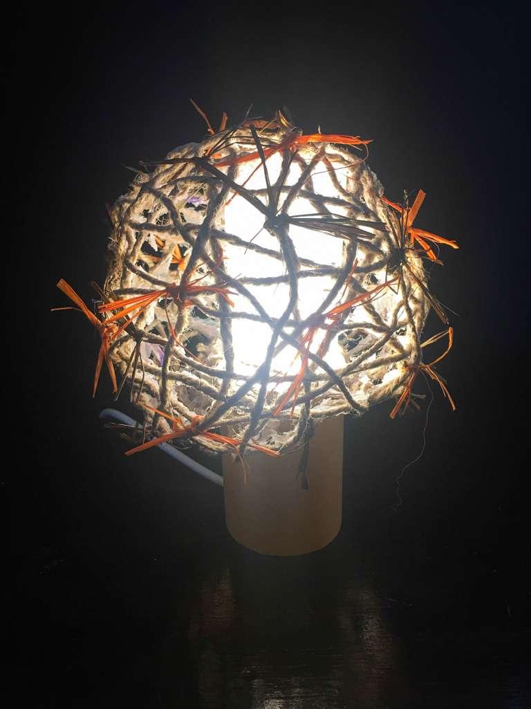 tecno lampares 2018_044
