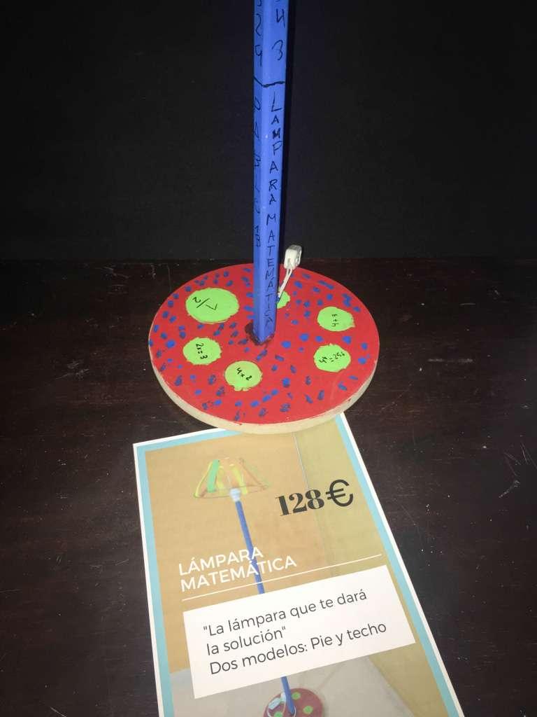 tecno lampares 2018_051