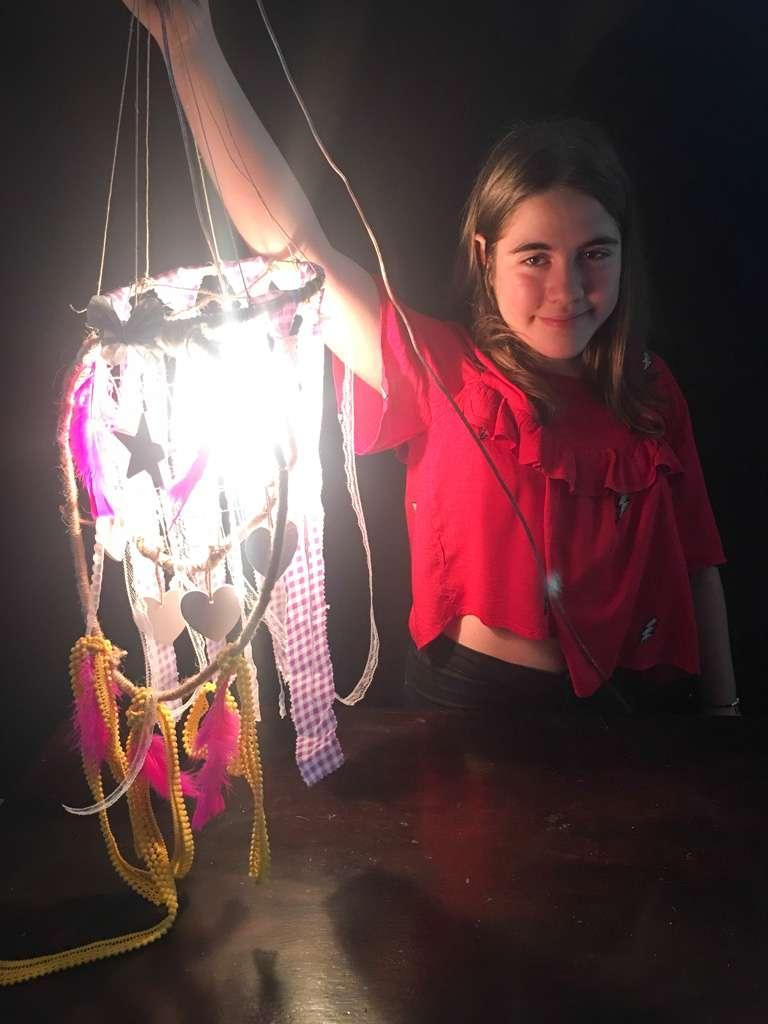 tecno lampares 2018_056