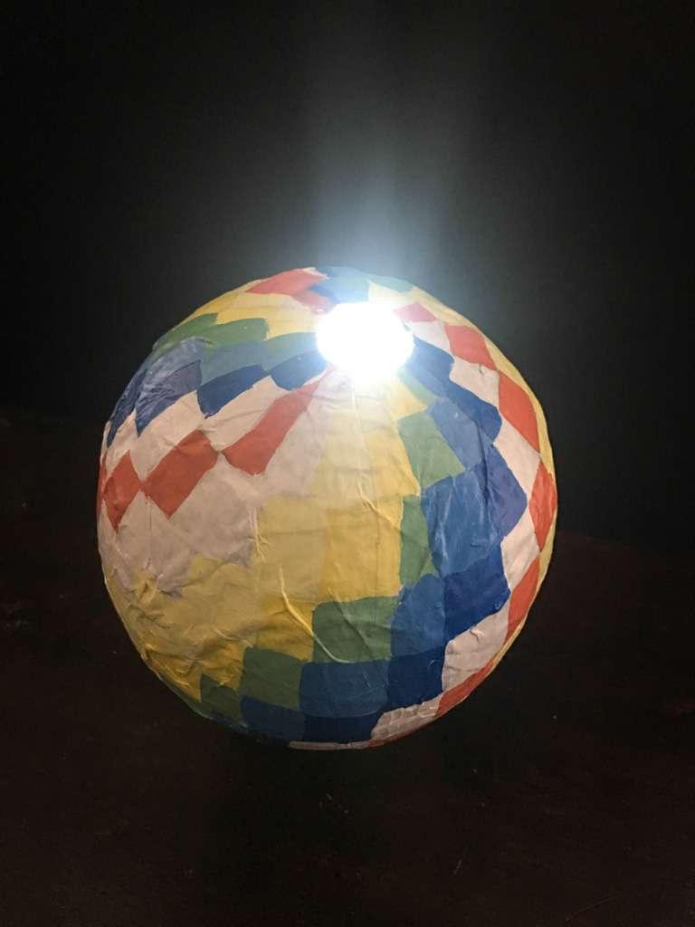 tecno lampares 2018_059
