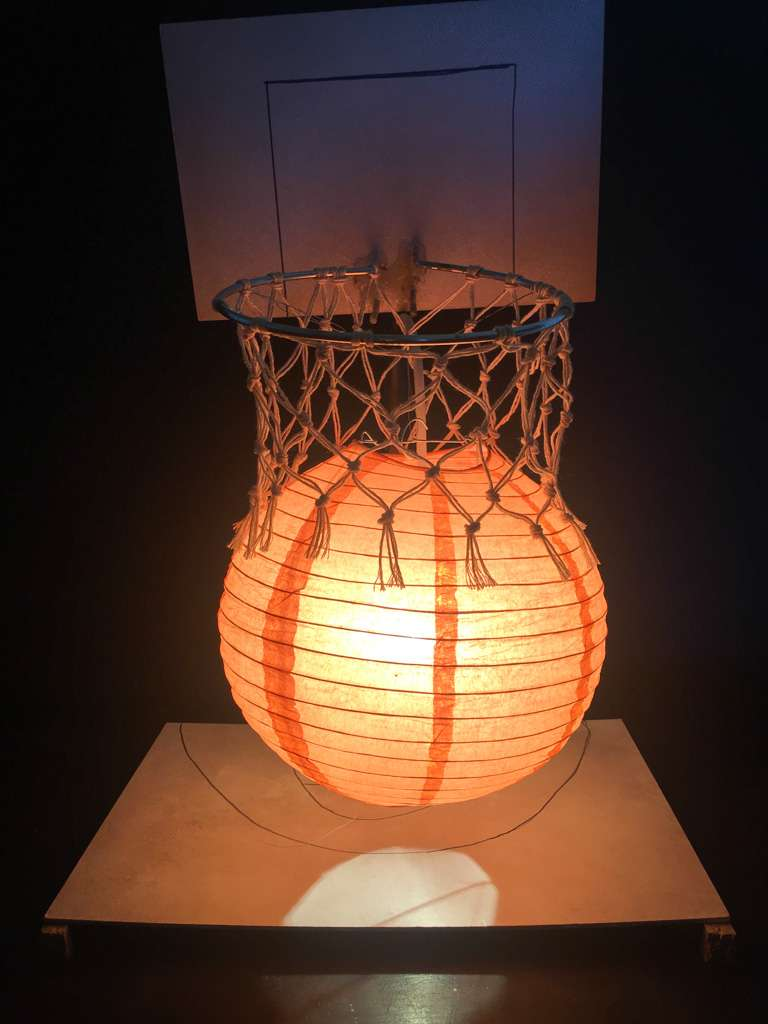 tecno lampares 2018_060