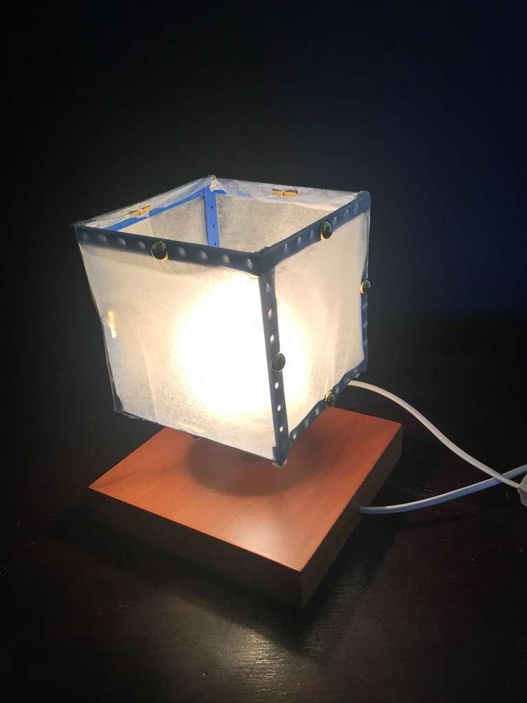 tecno lampares 2018_064