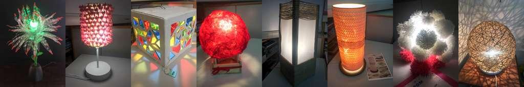 tecno lampares 2018_066