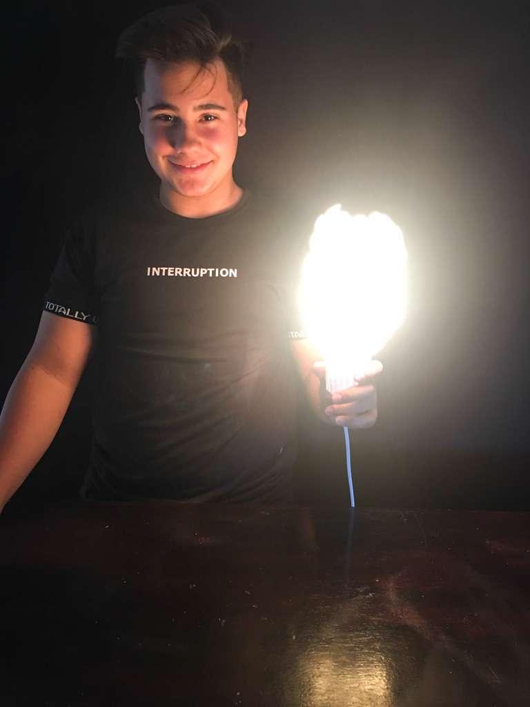 tecno lampares 2018_067