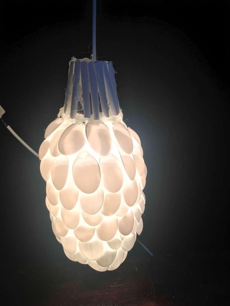 tecno lampares 2018_068