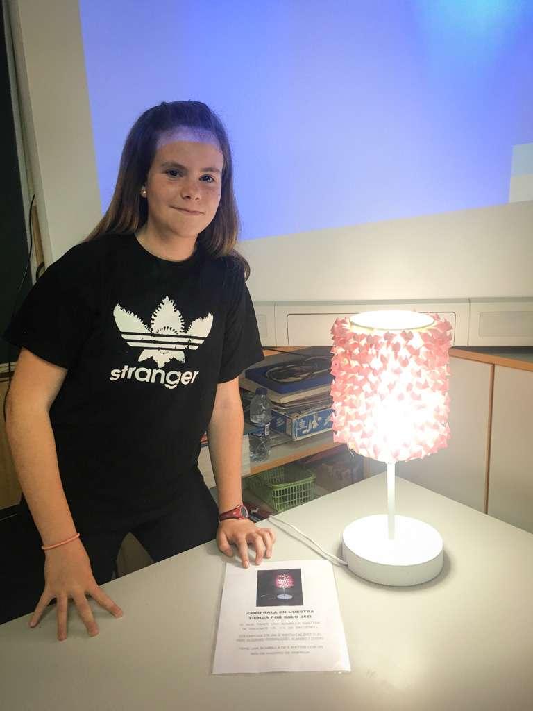 tecno lampares 2018_070