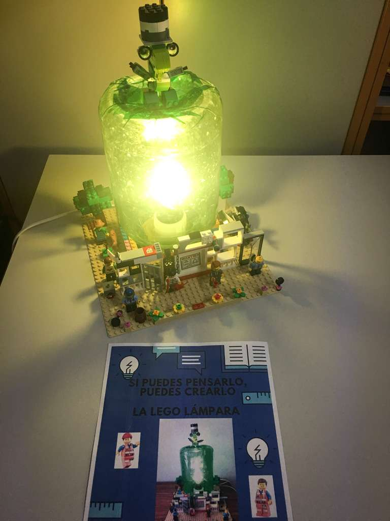 tecno lampares 2018_071