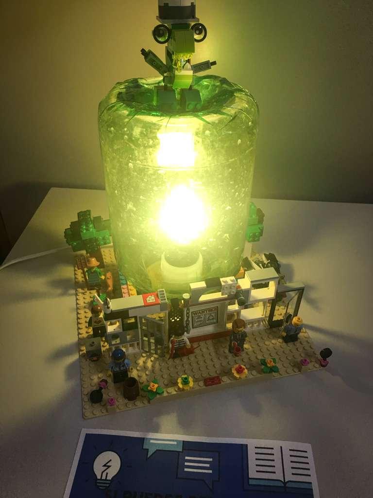 tecno lampares 2018_072