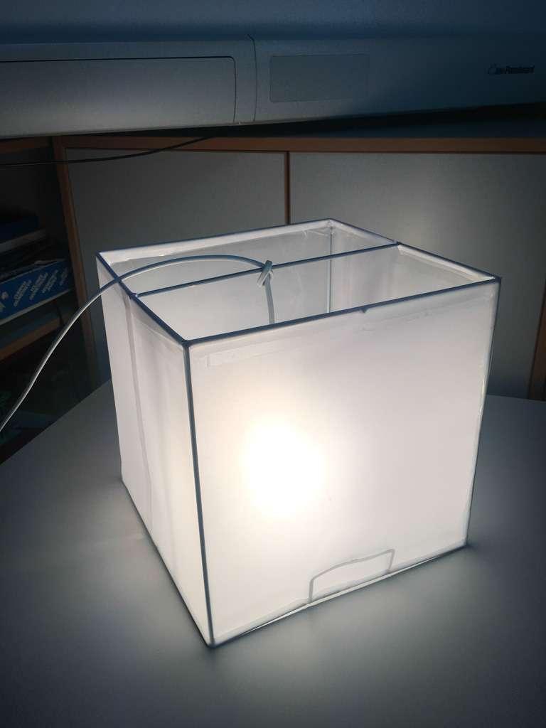 tecno lampares 2018_075