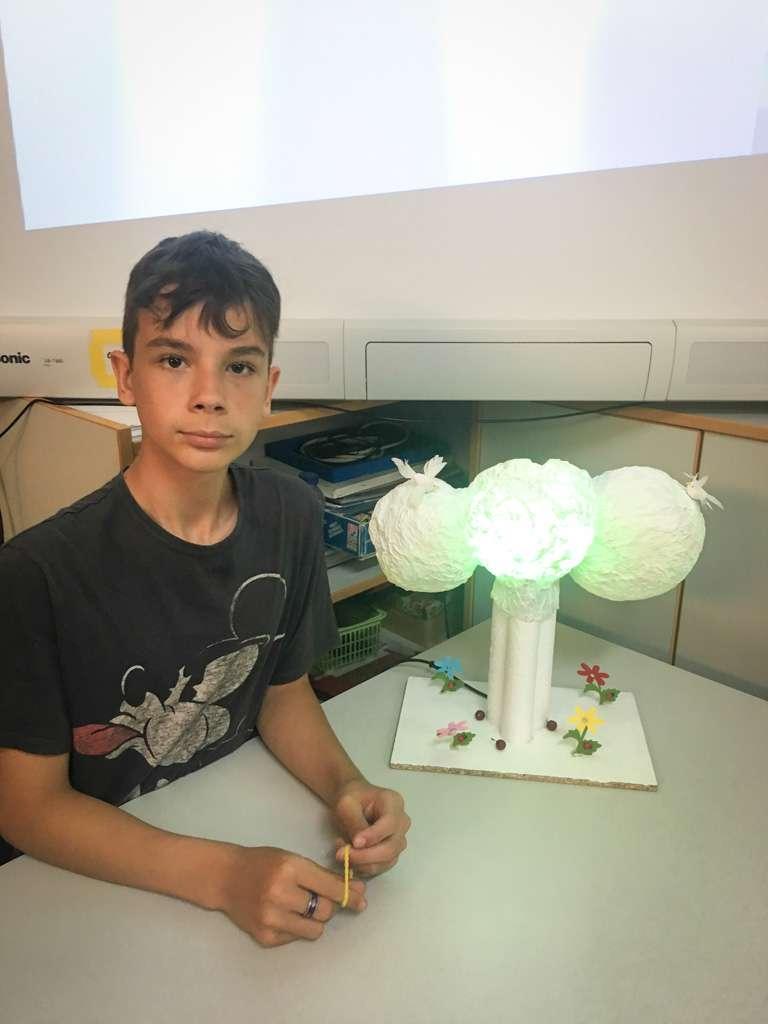 tecno lampares 2018_086