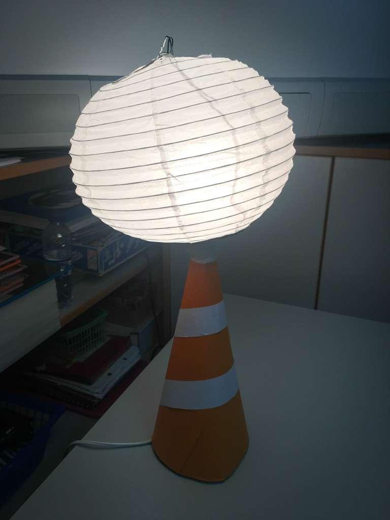 tecno lampares 2018_087