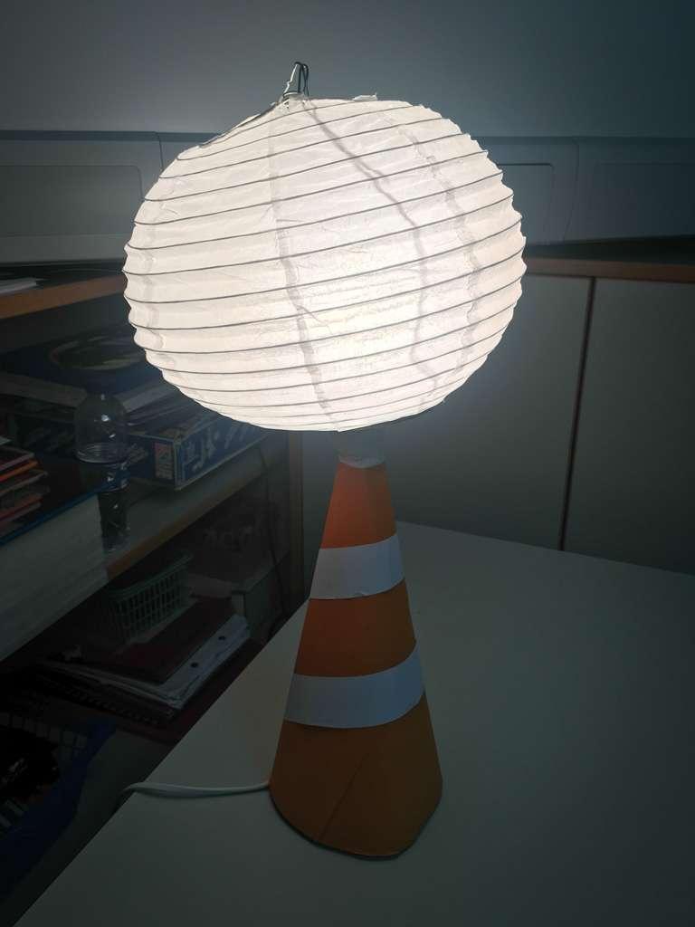 tecno lampares 2018_088
