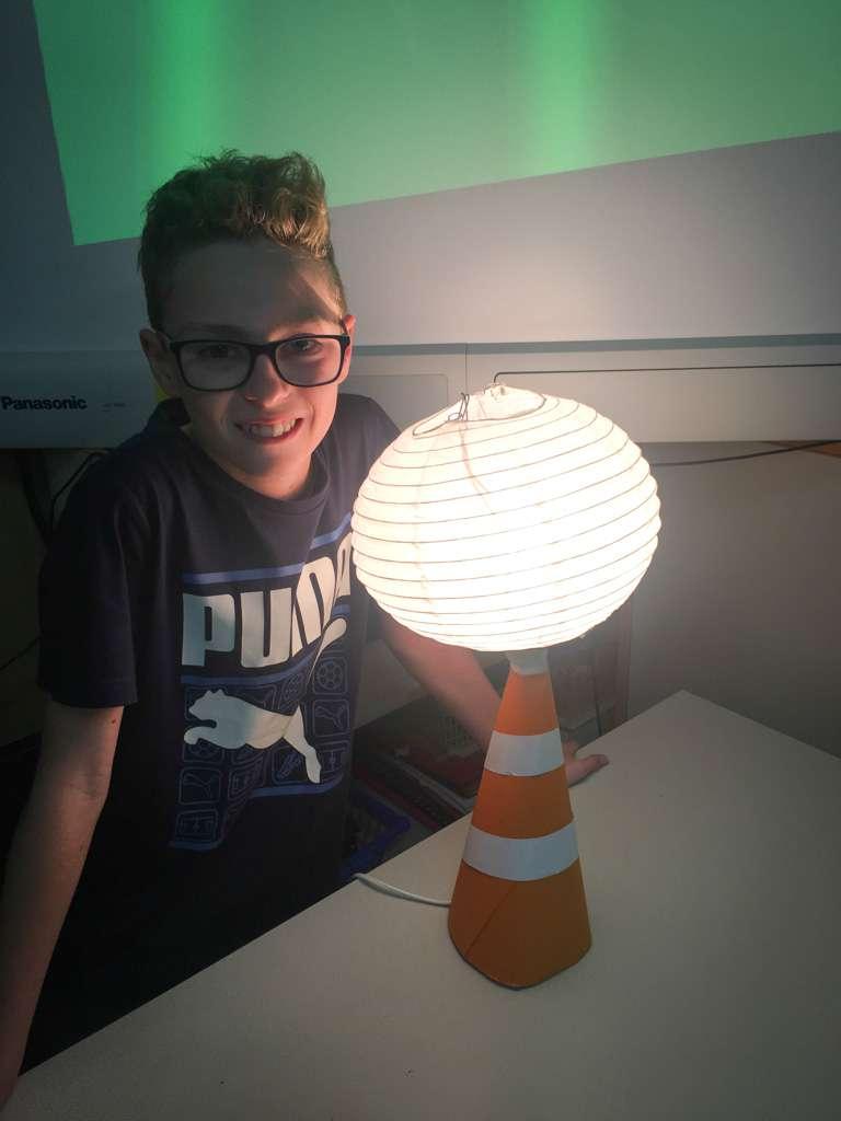 tecno lampares 2018_089