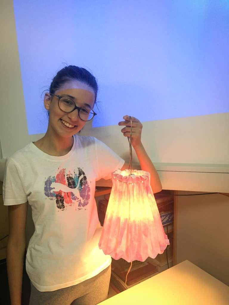 tecno lampares 2018_092