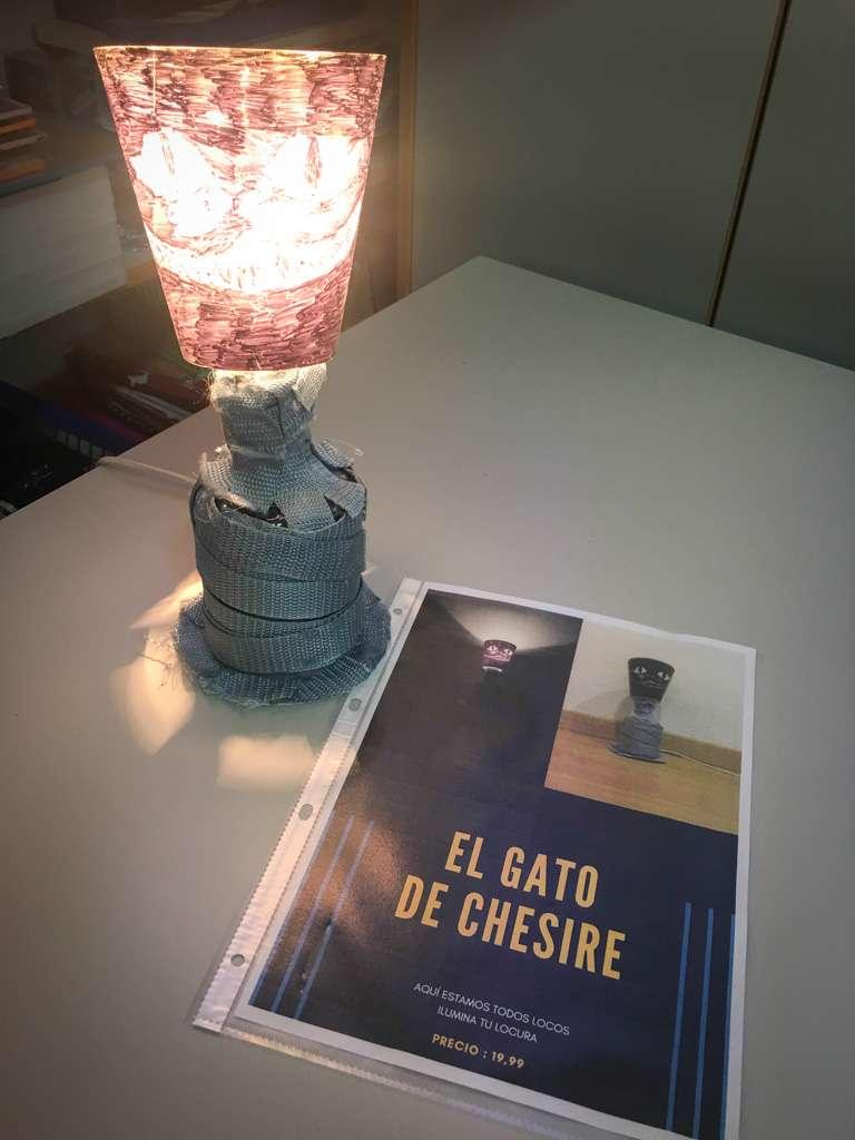 tecno lampares 2018_093