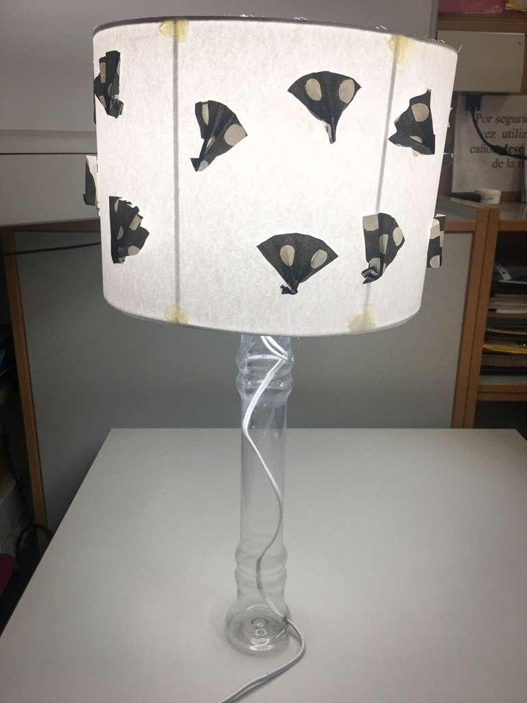 tecno lampares 2018_100