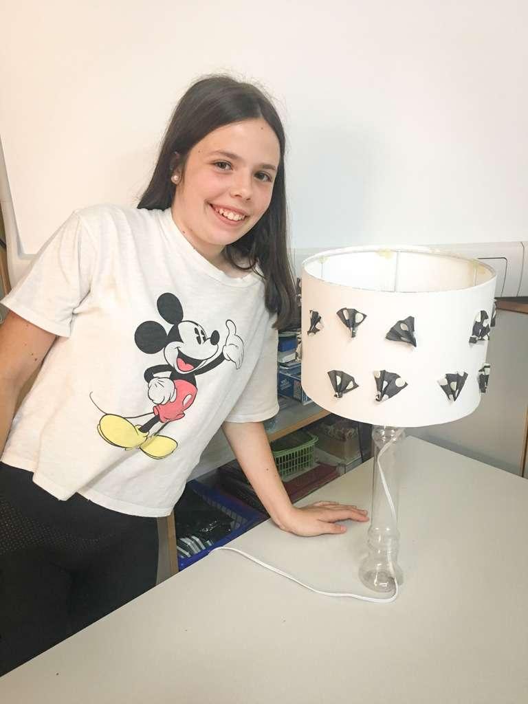 tecno lampares 2018_101