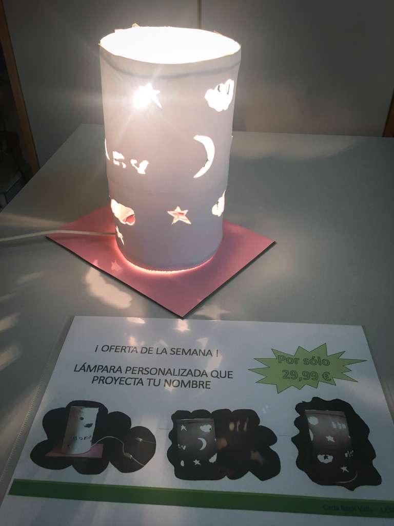 tecno lampares 2018_102