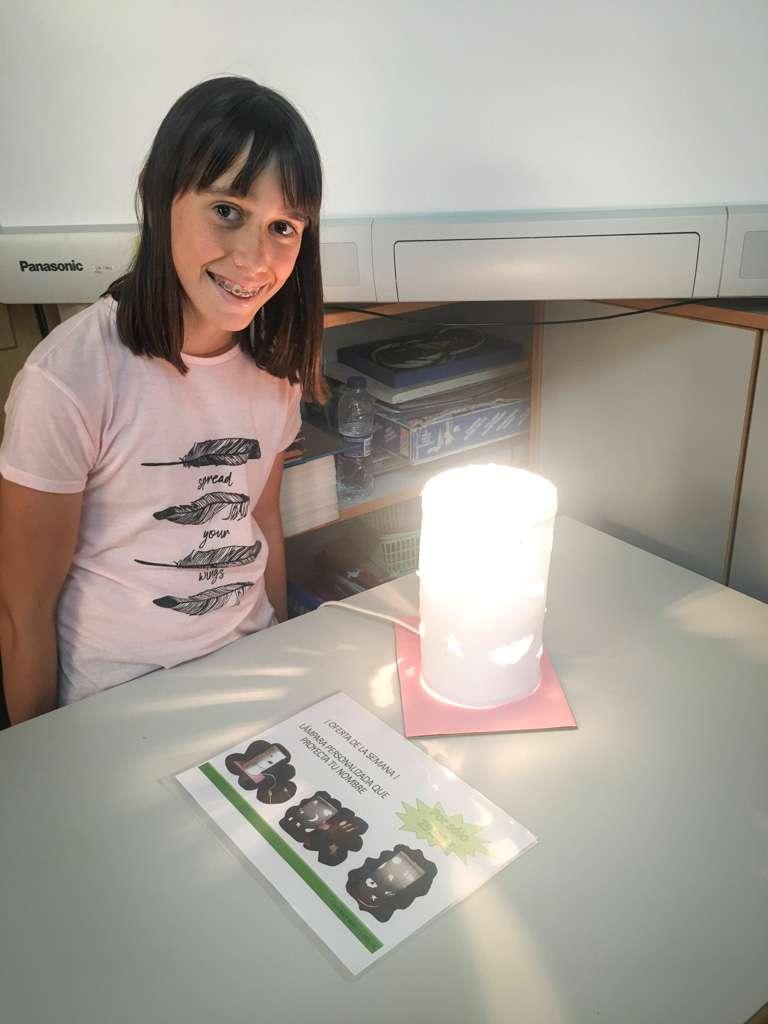 tecno lampares 2018_103