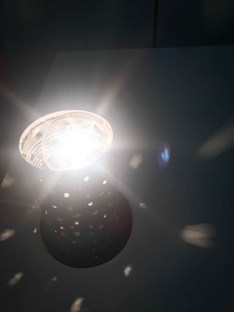 tecno lampares 2018_109