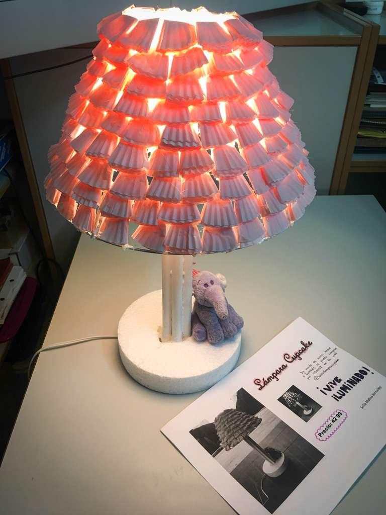 tecno lampares 2018_111